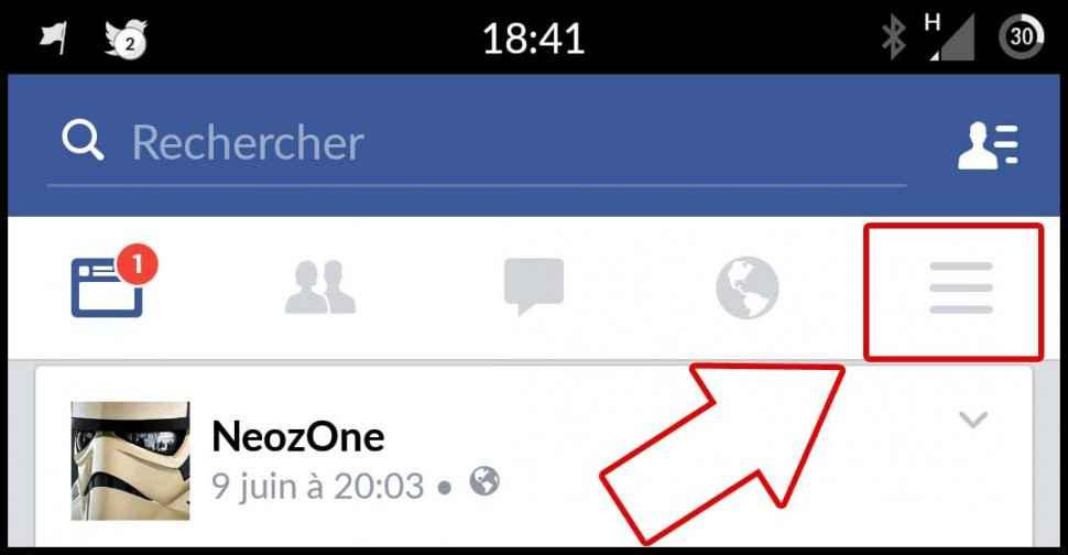 Comment-desactiver-invitations-notification-Facebook--001