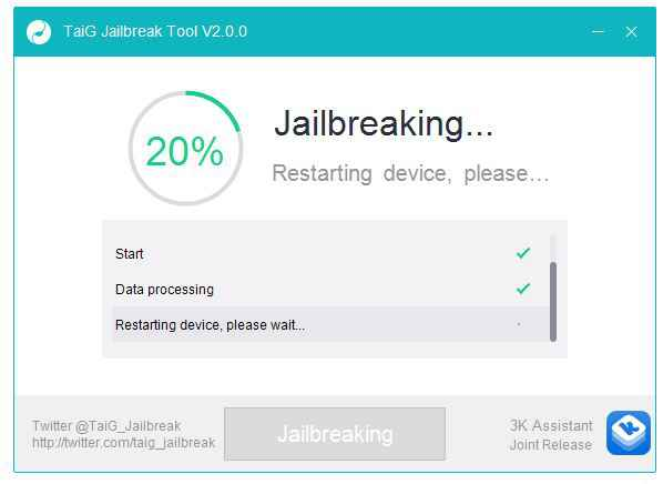 Jailbreak-8.3-Taig-2-1-1-001