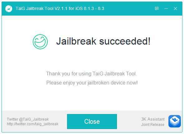 Jailbreak-8.3-Taig-2-1-1-003