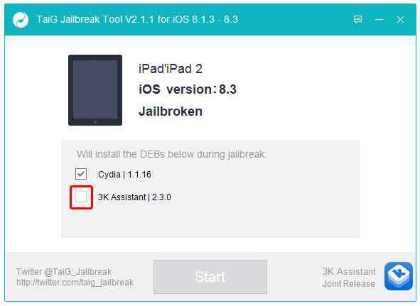 Jailbreak-8.3-Taig-2-1-1-006