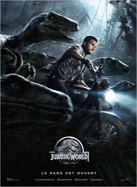 Jurassic_world_critique_003