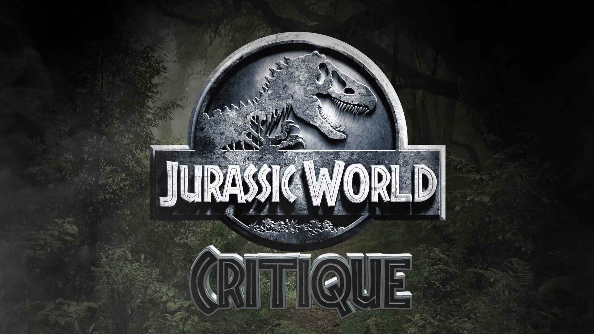 Jurassic_world_critique_007