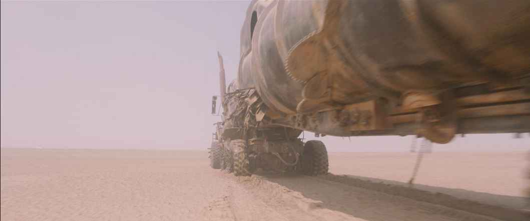 Mad-Max-Fx-002-before