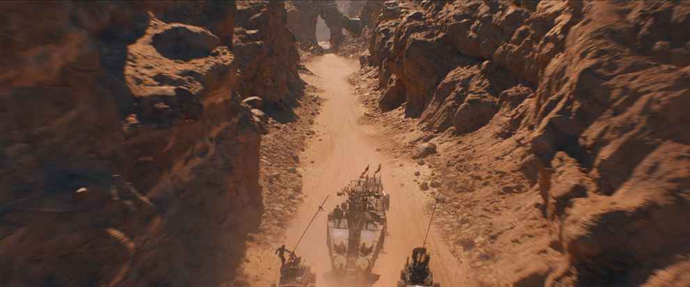Mad-Max-Fx-003-after
