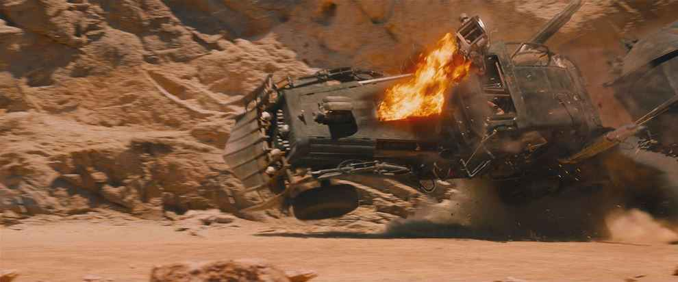 Mad-Max-Fx-004-after