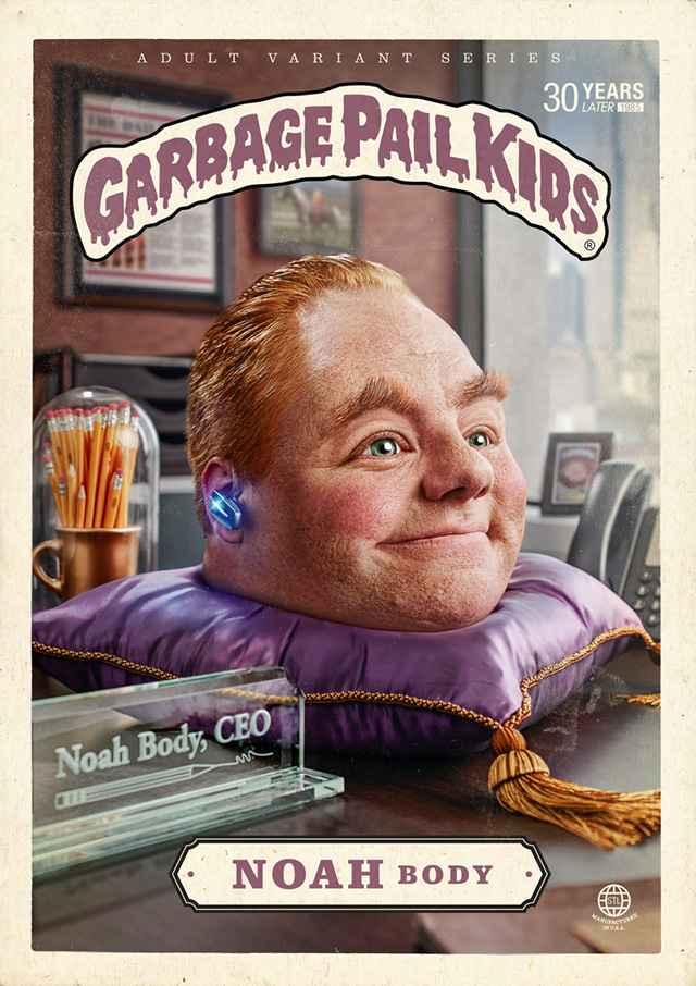 Noah_Body_Card_GPK