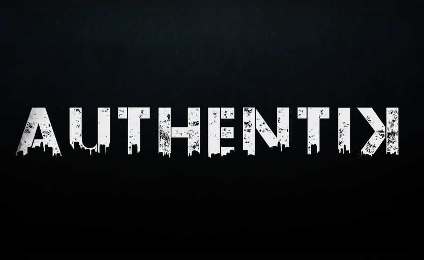 authentik-web-serie