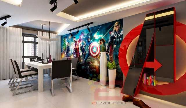 avengers_appartement_1