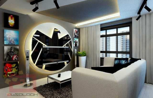 avengers_appartement_2