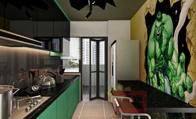 avengers_appartement_4