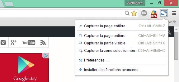 capture-page-internet