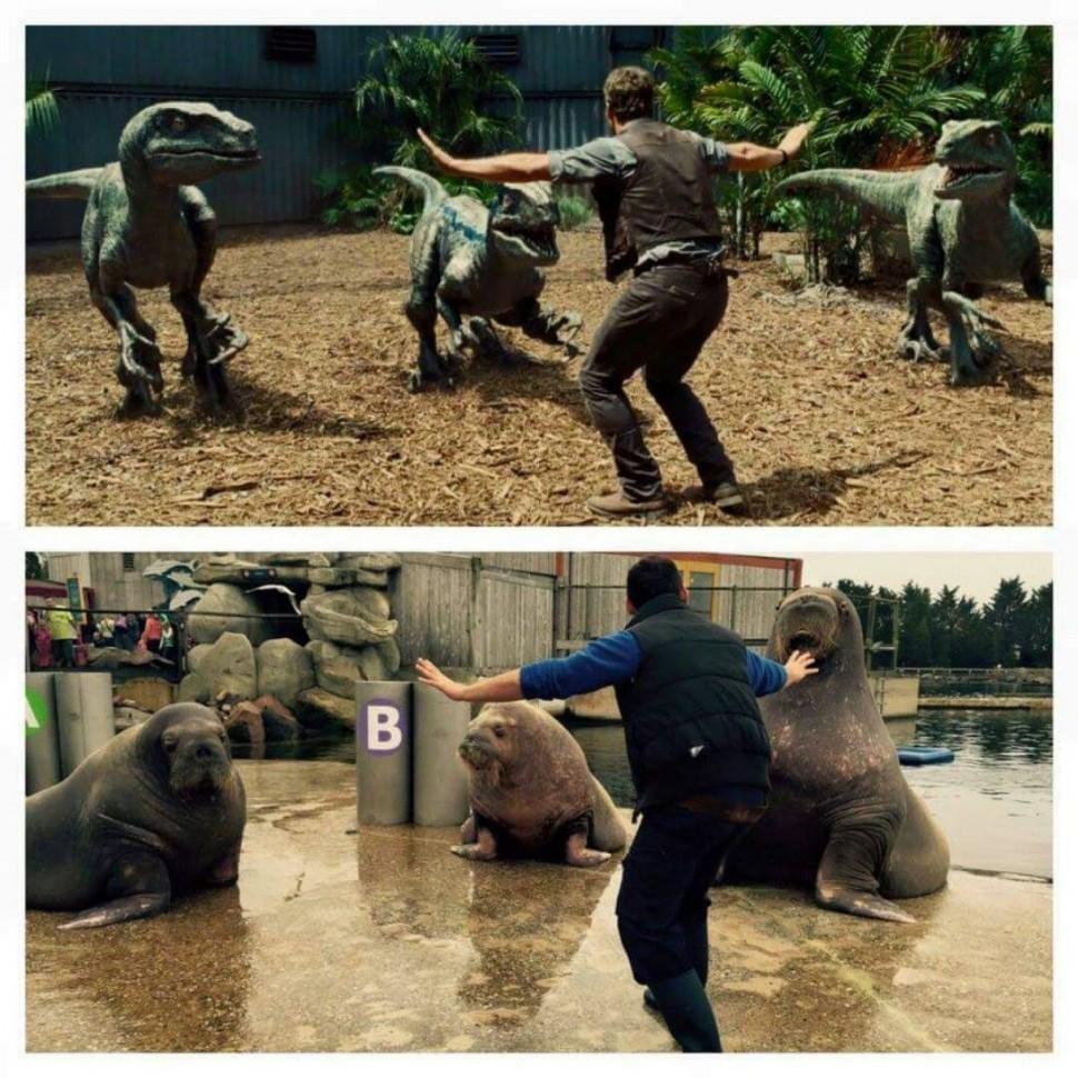 gardien-zoo-meme-jurassic-world-017