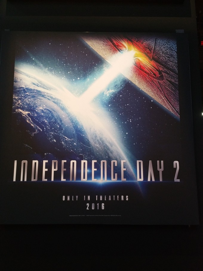 independence-day-2-synopsis-and-poster-revealed