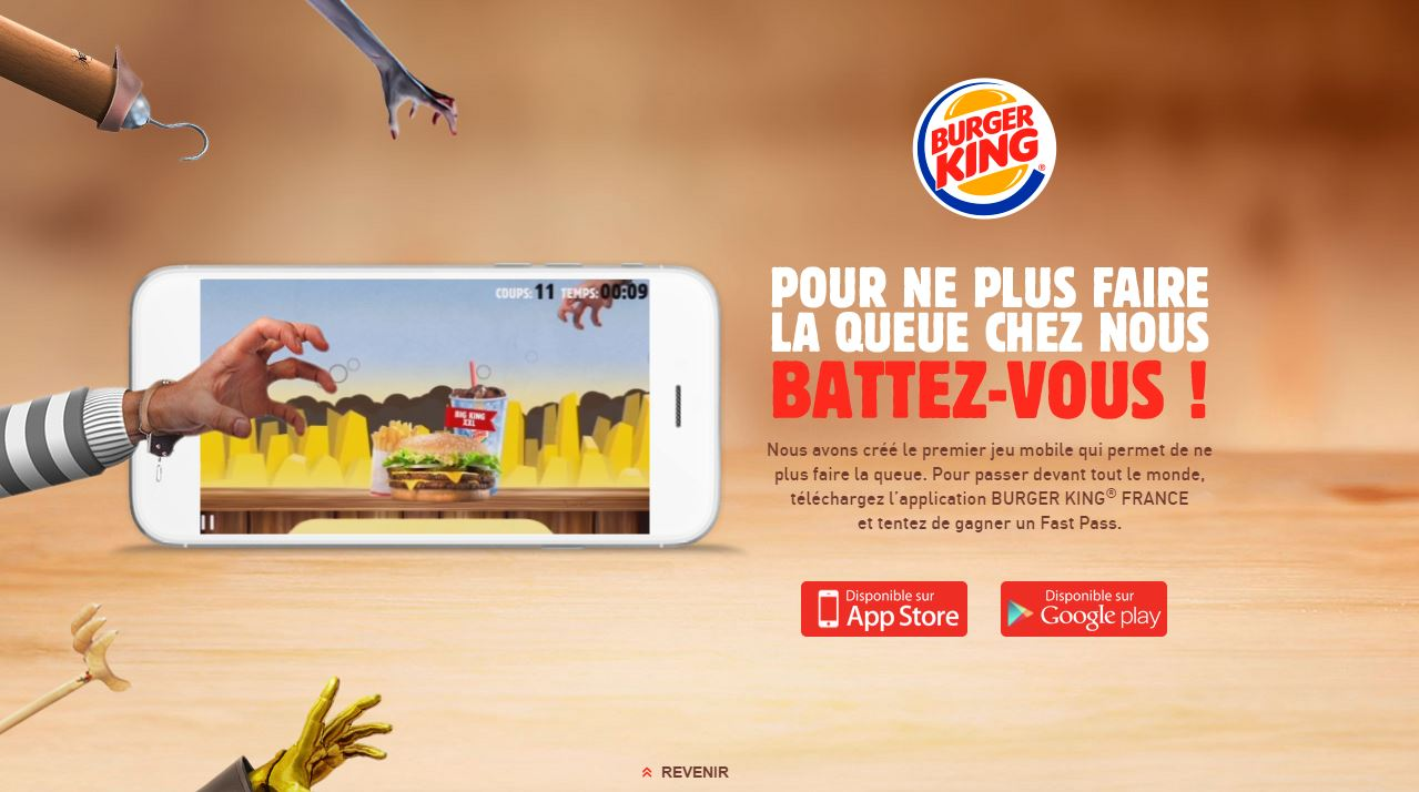 jeu_burger_king
