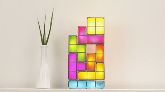 lampe-tetris-deco