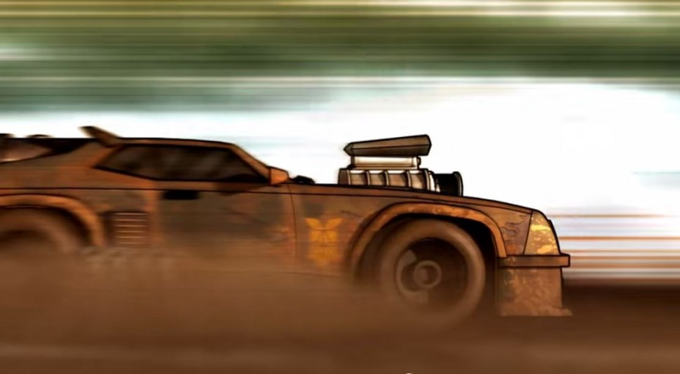 mad-max-bande-annonce-film-animation-02