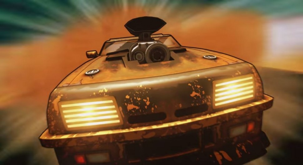mad-max-bande-annonce-film-animation-04