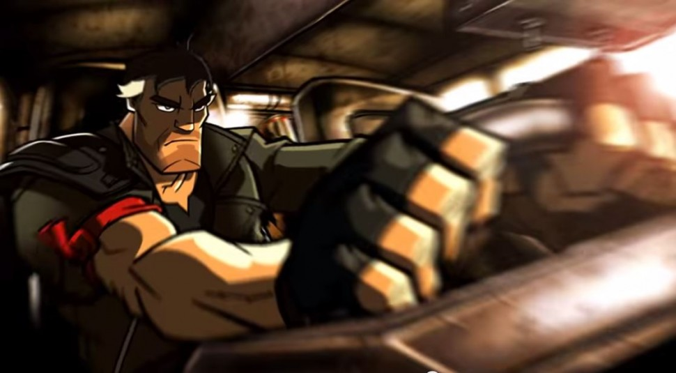 mad-max-bande-annonce-film-animation