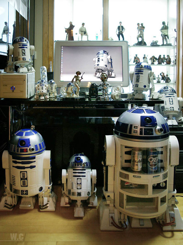 sideshow-fan-collection-r2d2