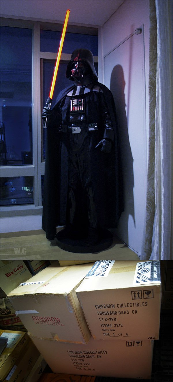 sideshow-fan-collection-vader