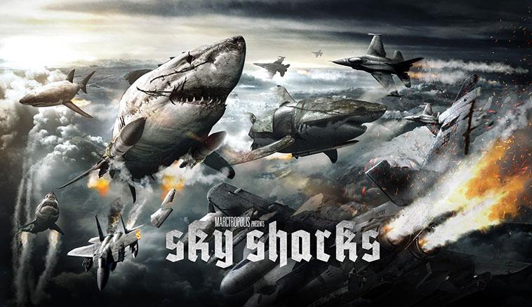 sky-sharks-2017