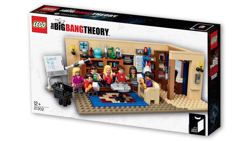 the-big-bang-theory-jeu-lego-officiel