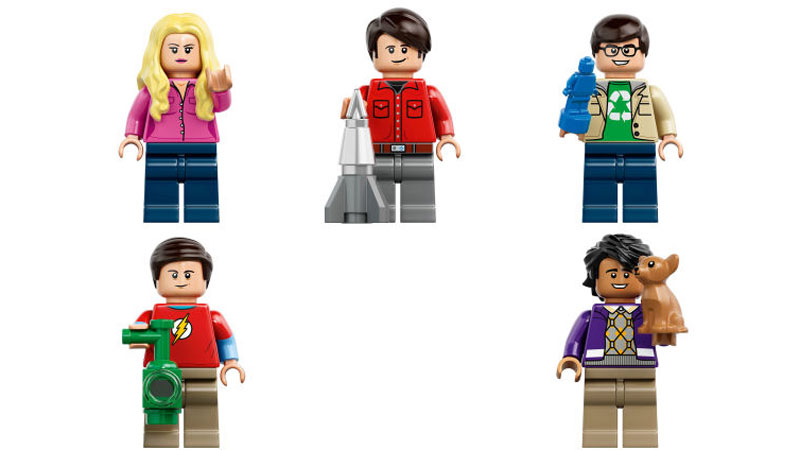 the-big-bang-theory-jeu-lego-personnages-en-vente