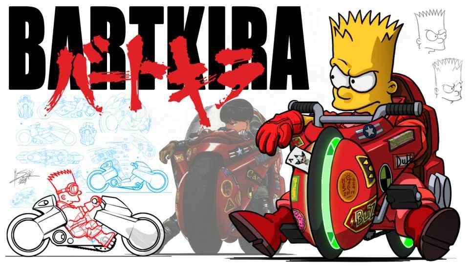 Batkira-Bande-Annonce-017