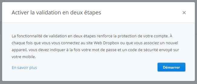 Dropbox-Augmenter-Espace-Stockage-003