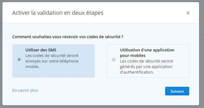 Dropbox-Augmenter-Espace-Stockage-004