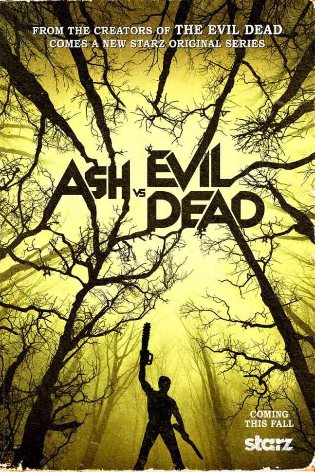 ash-vs-evil-dead-affiche