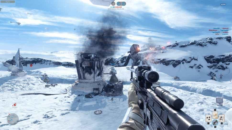 beta-star-wars-battlefront