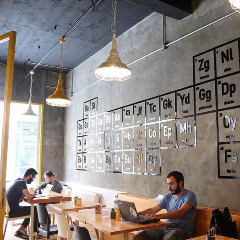 coffee_shop_istanbul_breaking_bad-001