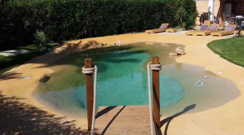 picine-lagon-exotique-jardin-002