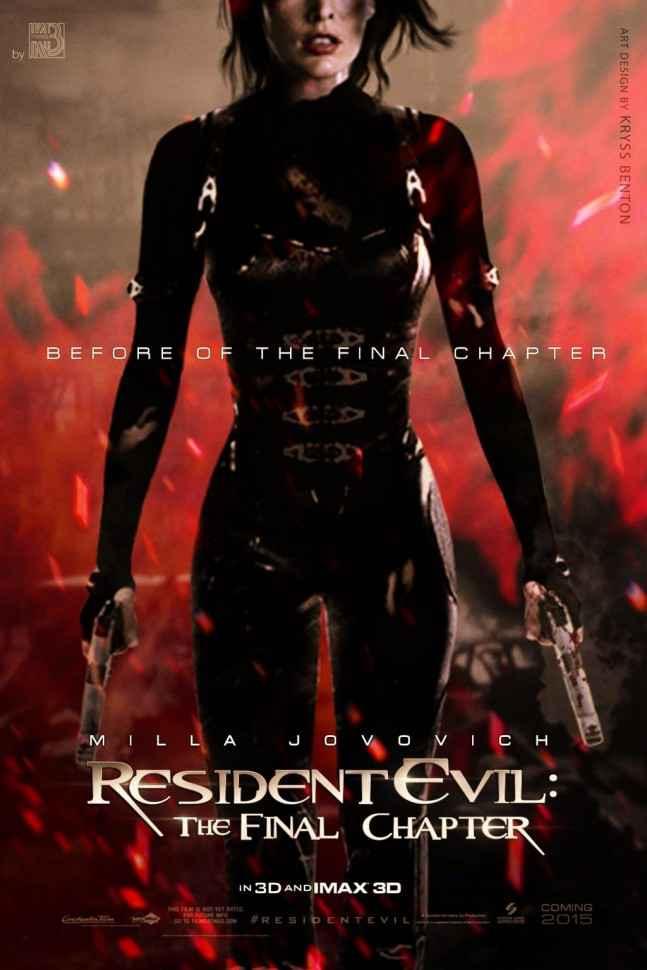 resident-evil-6-affiche