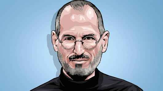 steve-jobs-illustration