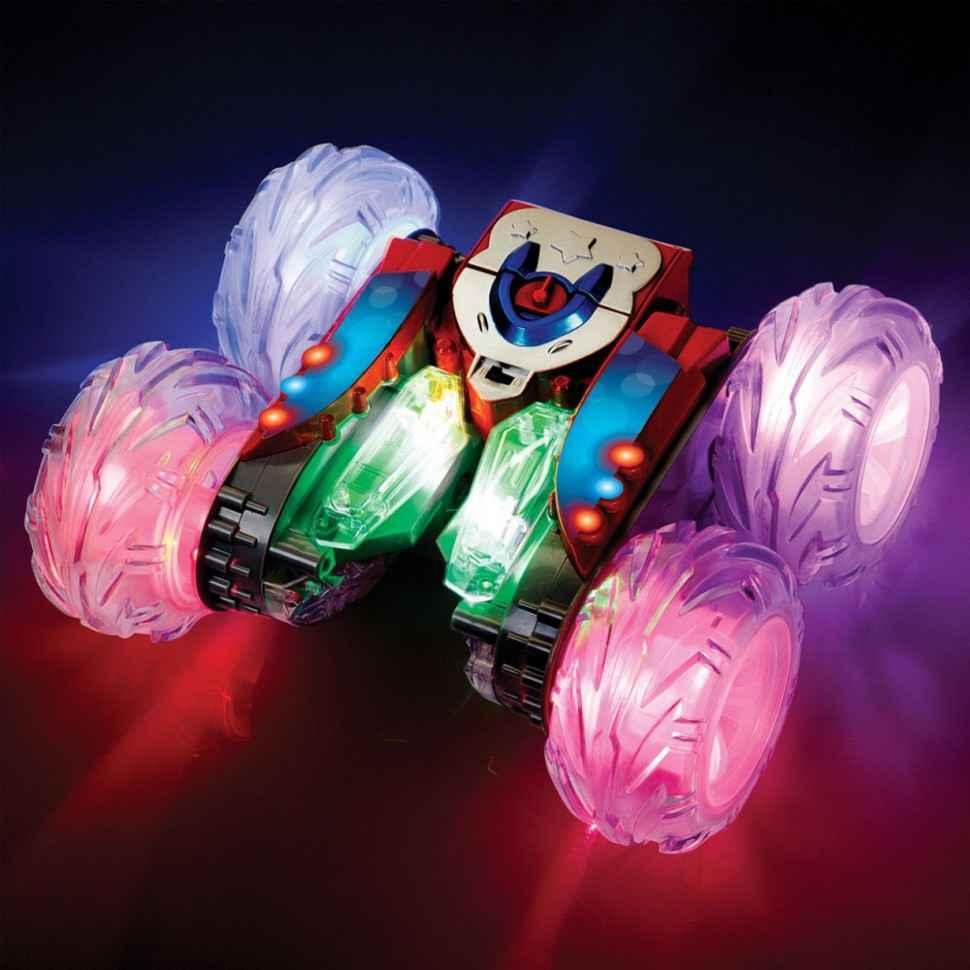 voiture-telecommandee-stunt-racer-360-8a4