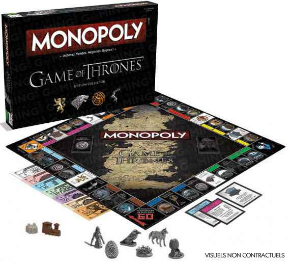 Game-of-Thrones-Monopoly-goodie