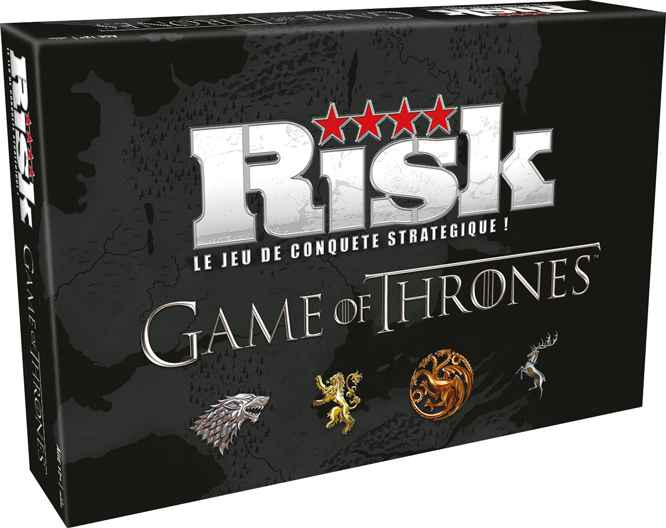Game-of-Thrones-Risk-goodie
