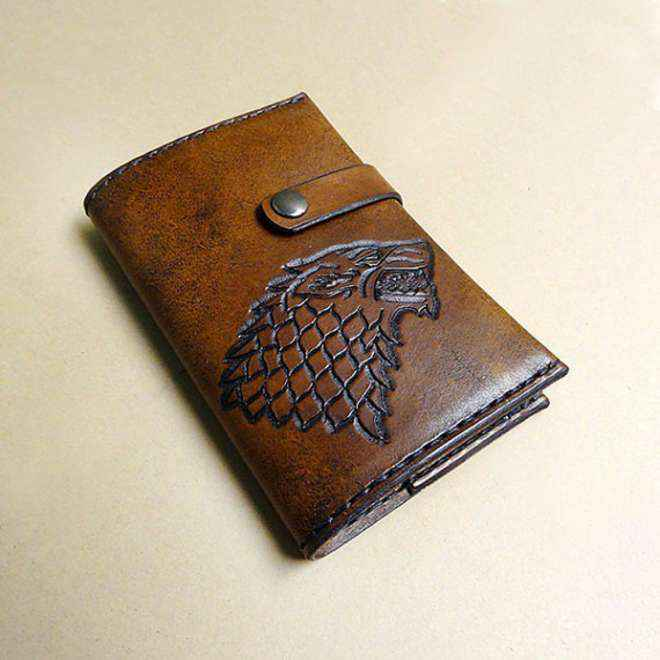 Game-of-Thrones-portefeuille-goodie