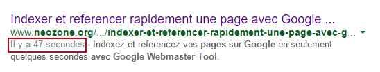 Google-Webmaster-Tool-Ajouter-un-site-47-secondes