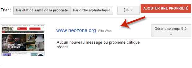 Google-Webmaster-Tool-Ajouter-un-site