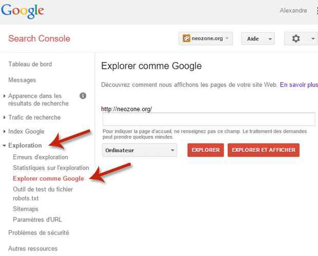 Google-Webmaster-Tool-Explorer-comme-Google-02