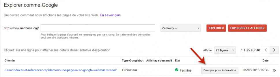 Google-Webmaster-Tool-Explorer-comme-Google-03