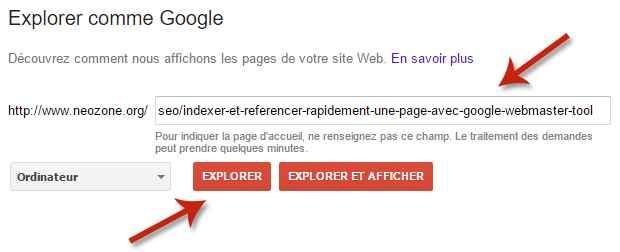 Google-Webmaster-Tool-Explorer-comme-Google