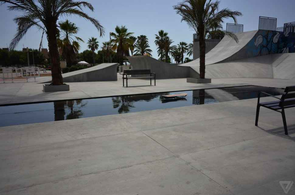 Hoverboard-Lexus-001
