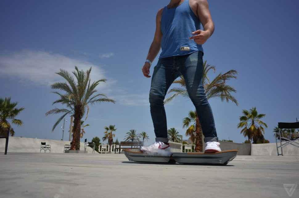 Hoverboard-Lexus-003
