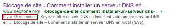 INDEXATION-55-secondes