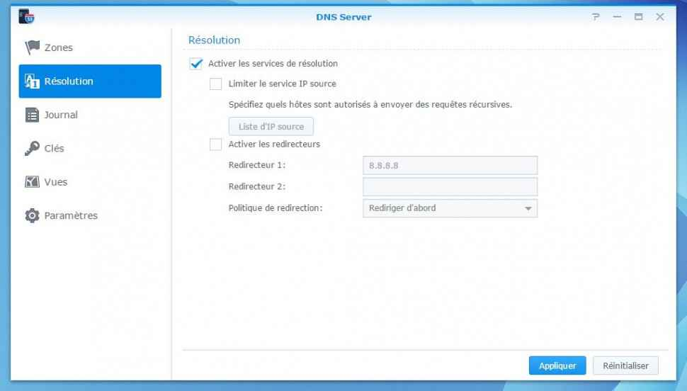 Installer-Serveur-NAS-Locac-Synology-002