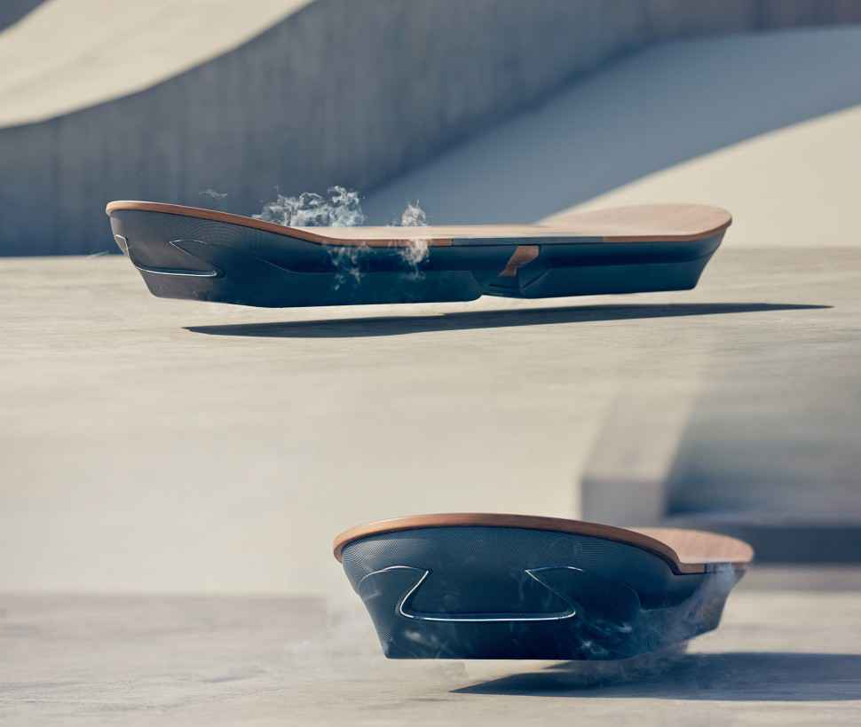 Lexus-Hoverboard-Slide-006